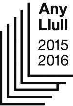 Logo Any Llull